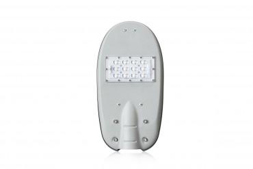 LED pouličné svietidlo Enterprise