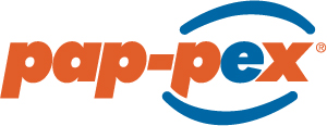 konateľ spoločnosti pap-pex
